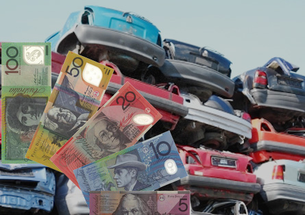 Get Instant Cash From Flash Cash For Cars